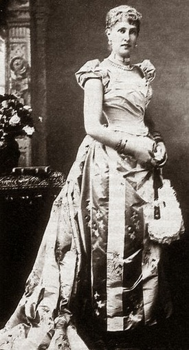 Châteauneuf et Jumilhac: Un cousin qui épouse une future princesse   Auprès de nos Racines - Généalogie   Scoop.it