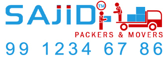 sajid packers and movers 99 1234 6786 | Sajid Packers and Movers | 99 1234 6786 | Scoop.it