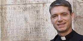 Vatican Latin expert finds new uses for an ancient language - CathNews | iBook Author | Scoop.it