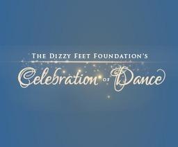 Dizzy Feet Foundation | Aspect 2 | Scoop.it