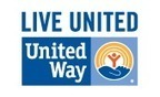 United Way Worldwide Case Study | Skyword | The Social Media Learning Lab | Scoop.it
