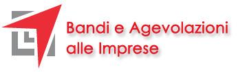 Banca Dati Online - Bandi e Agevolazioni alle Imprese   FisherNet - monitoraggio bandi e gare   Scoop.it