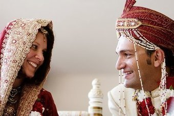 Shaadi Direct 100% Free Indian Matrimonials Pakistan Shadi Online | Great Pakistan | Scoop.it