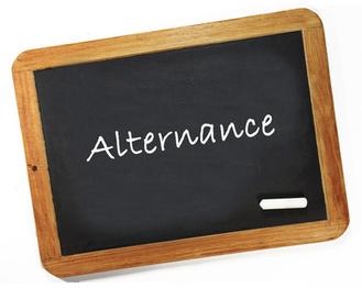 Faire le choix de l'alternance   Alternance IUT   Scoop.it