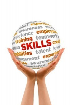 Think We Have Skills Shortages Now? Just Wait Until We Get to 2020 | The future of HR | Scoop.it
