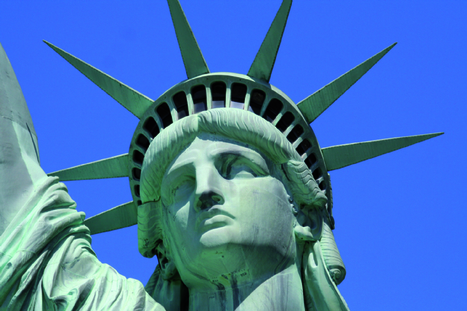 Les ventes en ligne bientôt taxées aux États-Unis ? | E-marketing Topics | Scoop.it