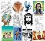 EDUCACIÓN RELIGIOSA: Diapositivas en Power Point Cristianos (pps) reflexiones | Ciencias Religiosas | Scoop.it