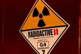 Greenland lift for uranium junior - Sydney Morning Herald | Greenland | Scoop.it