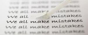 Common Writing Mistakes | TEFL & Ed Tech | Scoop.it