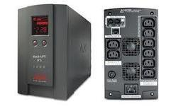 How To Fill the Military's Power Supply Needs   Abbott Technologies   Scoop.it