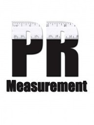 The Future of Measurement in PR | Ketchum Blog | Social Intelligence | Scoop.it