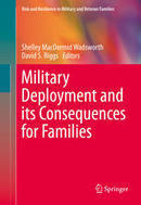 Military Deployment and its Consequences for Families - Springer | Healthy Marriage Links and Clips | Scoop.it