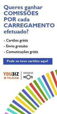 Youbiz Telecom | Trabalhar a partir de casa | Scoop.it