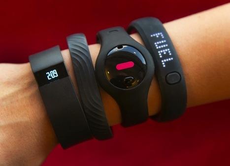 Un rapport pour mettre la santé à l'heure du numérique | Innovation Sociale & Solidaire | Scoop.it