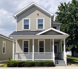 Common Problems a Siding Repair Services Deals With | Siding on the Side | Scoop.it