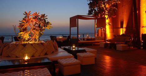 Night life in Mumbai | Mumbai Information | Scoop.it
