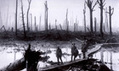 First world war: learning the right lessons from history | History IB | Scoop.it