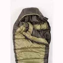 COLD WEATHER SLEEPING BAGS | Enjoy the Great Outdoors | Scoop.it