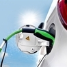 Electric Vehicles: free to drive