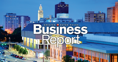 Additional land purchased for The Settlement at Shoe Creek in Central - Baton Rouge Business Report | City Of Central Louisiana Real Estate News | Scoop.it