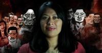 «Alma», le premier webdoc pensé«tactile» | les web documentaires, nouvel outil d'information-communication | Scoop.it