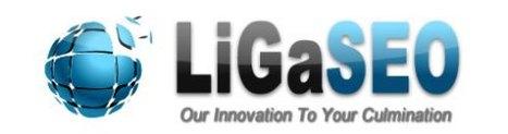 ligaseo | תשלום פר קליק | Scoop.it