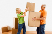 Downsizing Your Home And De-Cluttering Made Easy. | Active Boomers | Scoop.it
