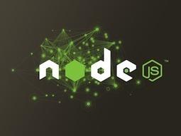 Mysql con node.js   Ajimix.net   Material para la exposición de INF-272   Scoop.it