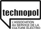 Artiste DJ, les modes de rémunération - Fiche pratique n°01 | MusIndustries | Scoop.it