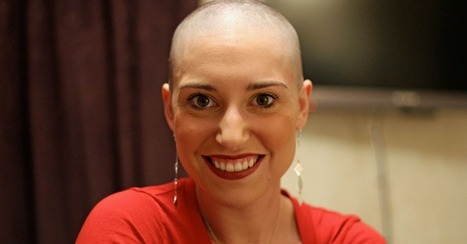 Wedding, Career, Chemo: When Cancer Derails the Millennial Dream | Storytelling and healthcare | Scoop.it