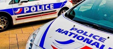 Marseille : un homme tué dans un règlement de comptes | Avis de décès | Scoop.it