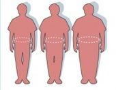 Les personnes en surpoids ou obèses respirent plus de contaminants | Toxique, soyons vigilant ! | Scoop.it