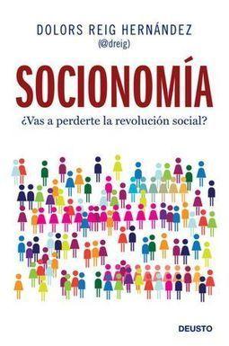 Socionomía, el libro de @dreig | Skate of the web | Informatica 103 | Scoop.it