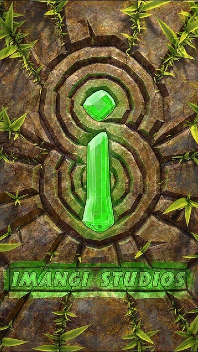 Temple Run 2 For Android Hits Google Play :Download Free | yoyoyoyoyoyoyoyoyo | Scoop.it
