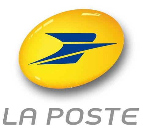 La Poste : une box ADSL incluant de la domotique à destination des seniors ? - DbtMobile, le blog   domotique   Scoop.it