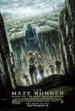 THE MAZE RUNNER HOLLYWOOD FULL MOVIE ONLINE - Hollywood Movie Mania | imagebazarr.blogspot.com | Scoop.it
