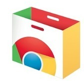 Extensions and Web Apps - Chromebook Classroom   Going Digital   Scoop.it