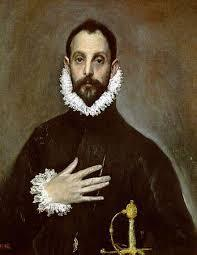 Seth's Blog: The timing of El Greco | Real Estate Plus+ Daily News | Scoop.it