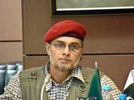 Tripoli parliament rejects Libya peace plan | GulfNews.com - gulfnews.com | Saif al Islam | Scoop.it