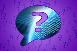 Big Data Myths…BUSTED. | Innovation | Complex Insight  - Understanding our world | Scoop.it