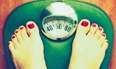 Obesity in England: why is it increasing?   Discuss the reason makes British people become fatter even obesity.   Scoop.it