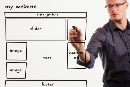 WordPress is a best CMS Framework for your Portal | ElegantMicroWeb - Wordpress Developers | Scoop.it