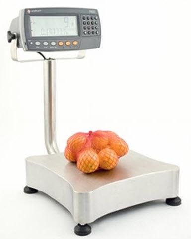 The Best Digital Food Scales | Choose the Best Food Scales | Scoop.it