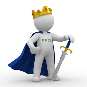 Why PR Pros Will Now Dominate SEO | Cisionblog | SEO? What's That? | Scoop.it