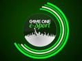 Game One e-Sport - du 25/03/14 | Désiré Koussawo | Scoop.it