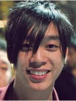 Jury discharged after two days of Jamie Gao murder trial | a mind to crime | Scoop.it