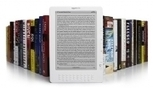 Penguin Pulls E-Books from Libraries, Including Kindle Versions | Tuning up libraries | Scoop.it