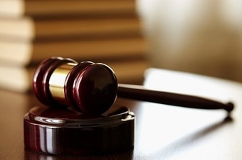 Real Estate Attorney in Los Angeles Can Help on Adverse Possession   Schwartz Wisot, LLP   Scoop.it