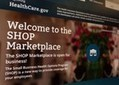 Latest health law delay: small business website - SunHerald.com | AS Business Studies | Scoop.it