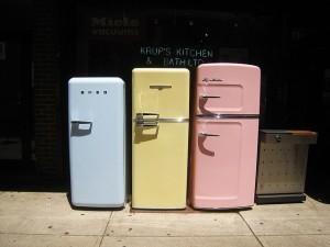 Choisissez des appareils électriques économes | Le groupe EDF | Scoop.it